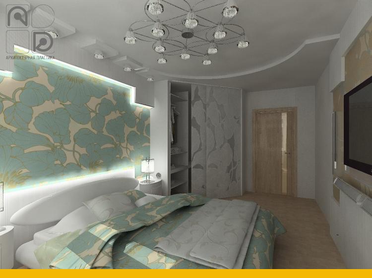 ARTFASAD  Фасадный Декор из Пенопласта  Купить в Киеве